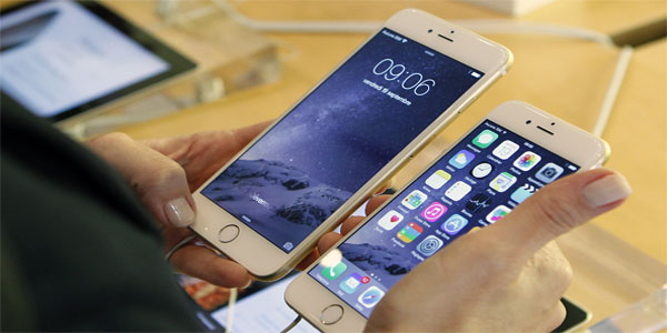 How to manage iPhone memory?